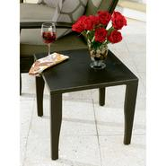 Ty Pennington Style Aluminum Cast Side Table at Kmart.com