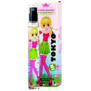 Paris Hilton Passport Tokyo .25 OZ Pencil Spray at Sears.com