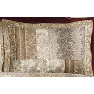 Country Living Odessa Neutral Sham at Kmart.com