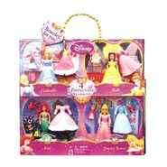 Disney Princess Favorite Moments™ Little Kingdeom Gift Set at Kmart.com