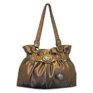 Laura Scott Women's Belted Shoulder Bag at Sears.com