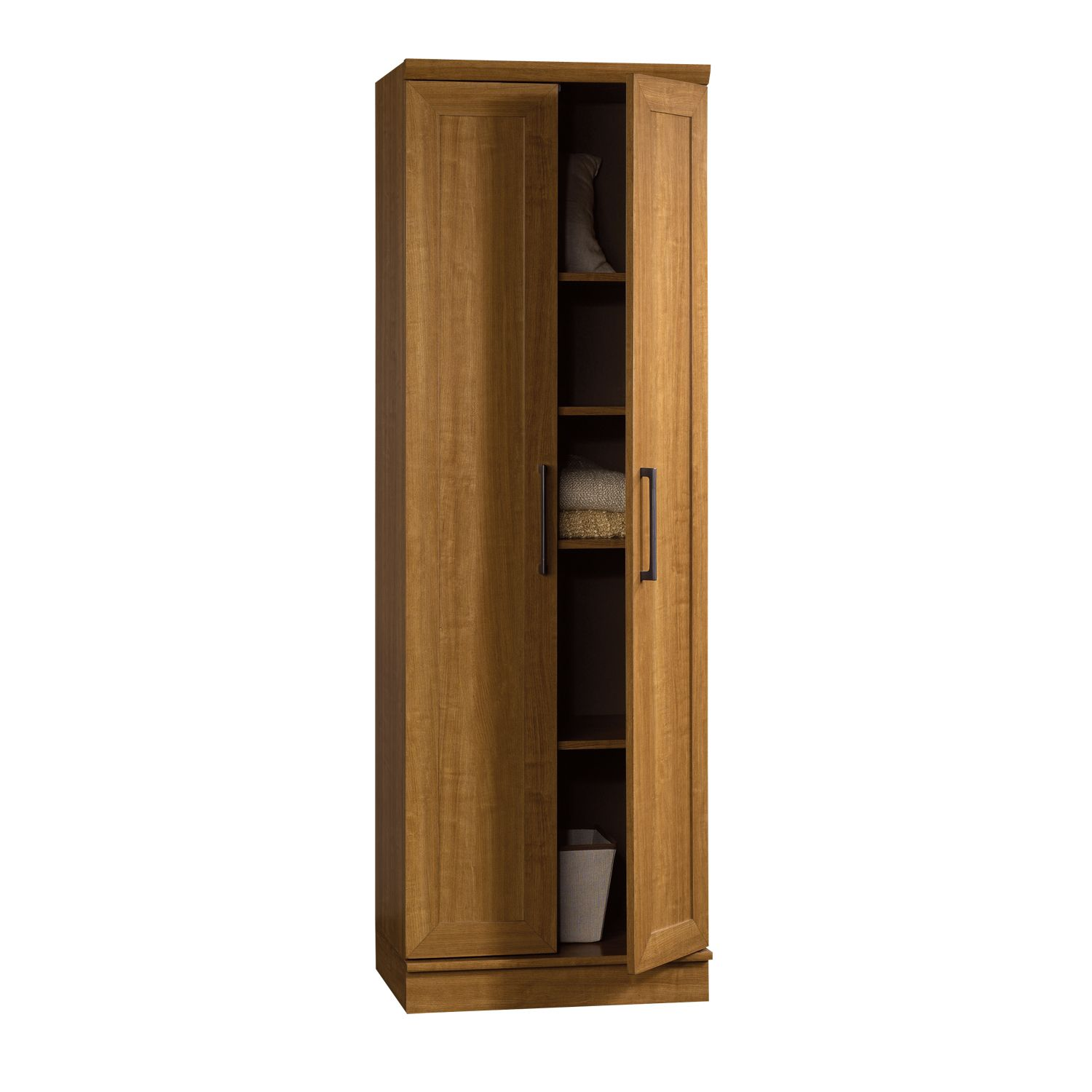 Home-Plus-Storage-Plus-Cabinet