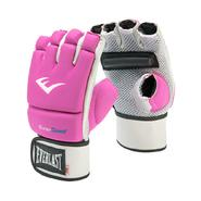 Everlast® Evercool Kickboxing Gloves - Pink at Kmart.com