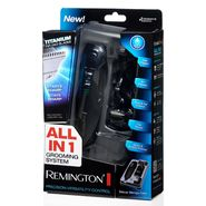 Remington PRECISION TITANIUM GROOMER PG-360 at Sears.com