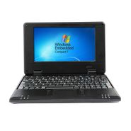 Sylvania Wireless Smartbook - SYNET7WIC at Sears.com