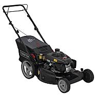 "Craftsman 160cc* 22"" Front Drive Self-Propelled Mower 50 States at Sears.com"