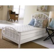 Aaron Park Twin Mattress and Foundation Collection.  Order Online and Pick up in Store.  Refer to region availability below at Kmart.com