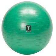 Body Solid BSTSB45 Green 45cm Stability Ball at Kmart.com
