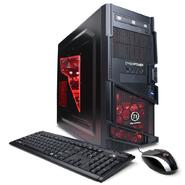 CyberpowerPC Gamer Ultra GUA250 w/ AMD FX-4100 CPU, 8GB DDR3, NVIDIA GT520, 1TB HDD, 24X DVD+-RW & Win 7 Home 64-Bit Desktop PC at Sears.com