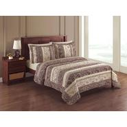 Colormate Quilt Set - Renzo at Sears.com