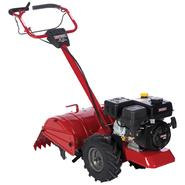Craftsman 208cc* Counter Rotating Rear Tine Tiller at Craftsman.com
