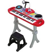 Winfun Keyboard Rock Star Set at Kmart.com