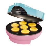 Nostalgia Electrics CKM-100 Cupcake Maker at Sears.com