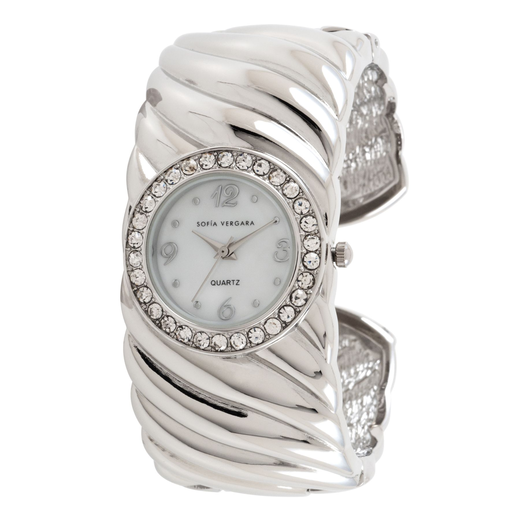 Sofia by Sofia Vergara  Ladies Stone