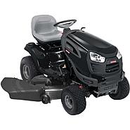 Craftsman 54'' 26hp Tractor With Gas Can-CA Only at Sears.com