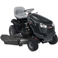 "Craftsman 54"" 26hp V-Twin Briggs & Stratton Turn Tight™ Hydrostatic Yard Tractor CA Only at Craftsman.com"