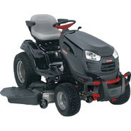 "Craftsman 54"" 26hp V-Twin Kohler Turn Tight™ Hydrostatic Garden Tractor CA Only at Craftsman.com"