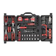 Oxford Creek 95PCs Premium Home Tool Set  at Sears.com