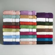 Cannon Egyptian Cotton Towel Collection at Sears.com
