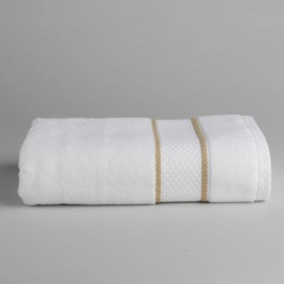 Cannon  Egyptian Cotton Dobby Washcloth