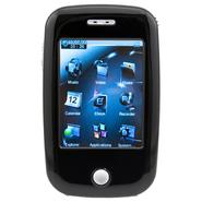 Mach Speed 4GB Media Player w/ Camera, Touchscreen - T2810C at Sears.com