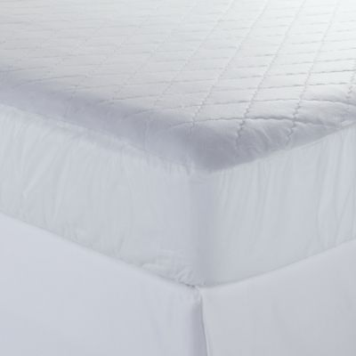 Cannon  Waterproof Mattress Pad