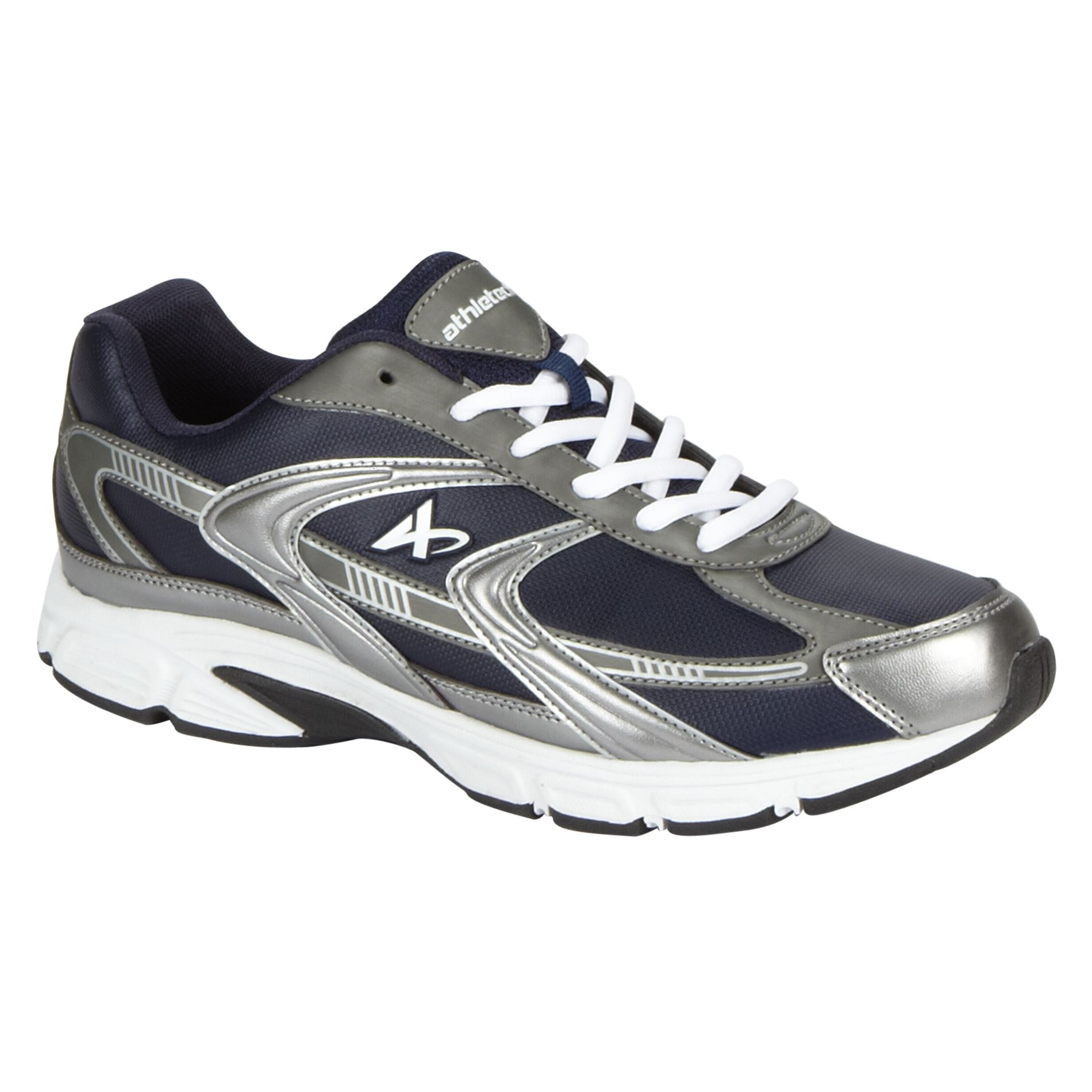 Athletech  Men's Ath L-Espy Low Profile