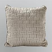 Gramercy Park Monaco Square Decorative Pillow at Kmart.com