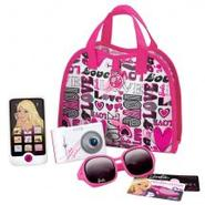 Barbie Electronic Purse Set at Kmart.com