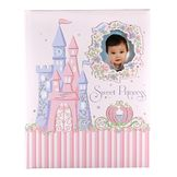 Disney Baby Princess Memory Book at mygofer.com