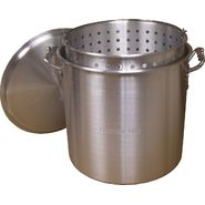 King Kooker® King Kooker® 80 Qt. Aluminum Boiling Pot at Sears.com