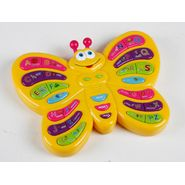 Just Kidz BUTTERFLY PHONICS at Kmart.com