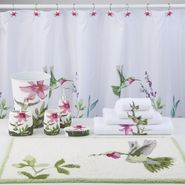 Essential Home Hummingbirds Accessory Collection at Kmart.com