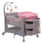 Disney Baby Disney® Care Center™ Playard - Branchin' Out at Sears.com