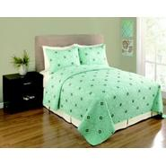 Cannon Addilade Quilt at Kmart.com