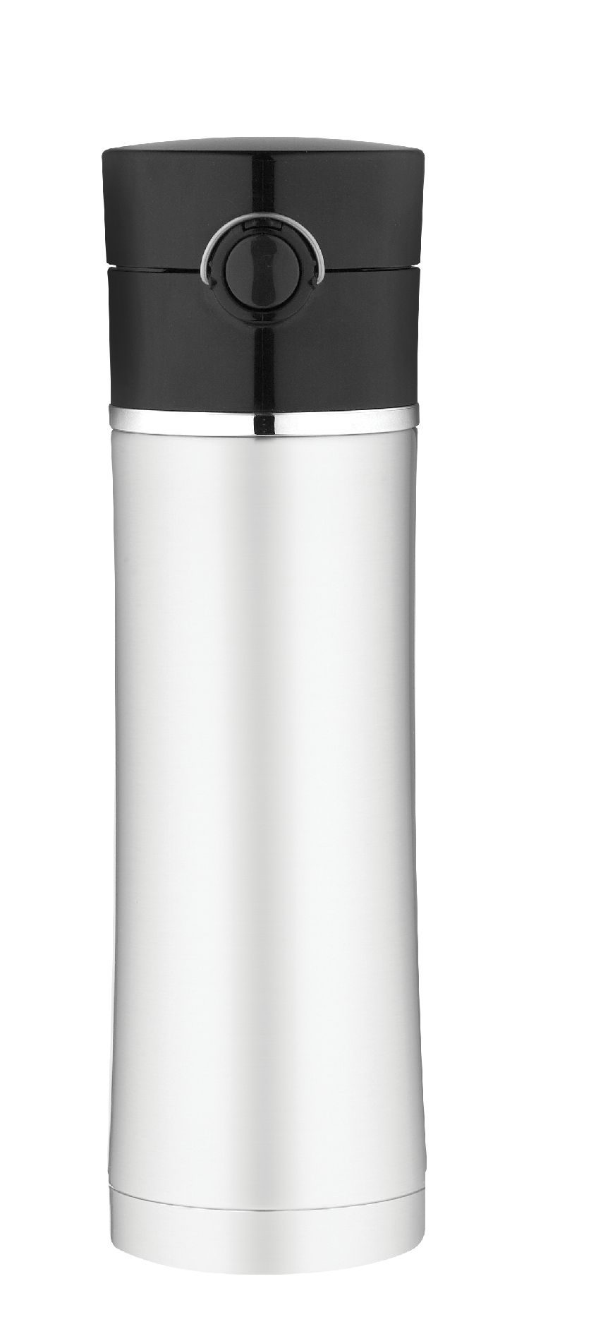 Thermos SIPP 16OZ STAINLESS STEEL DRINK BOTTLE