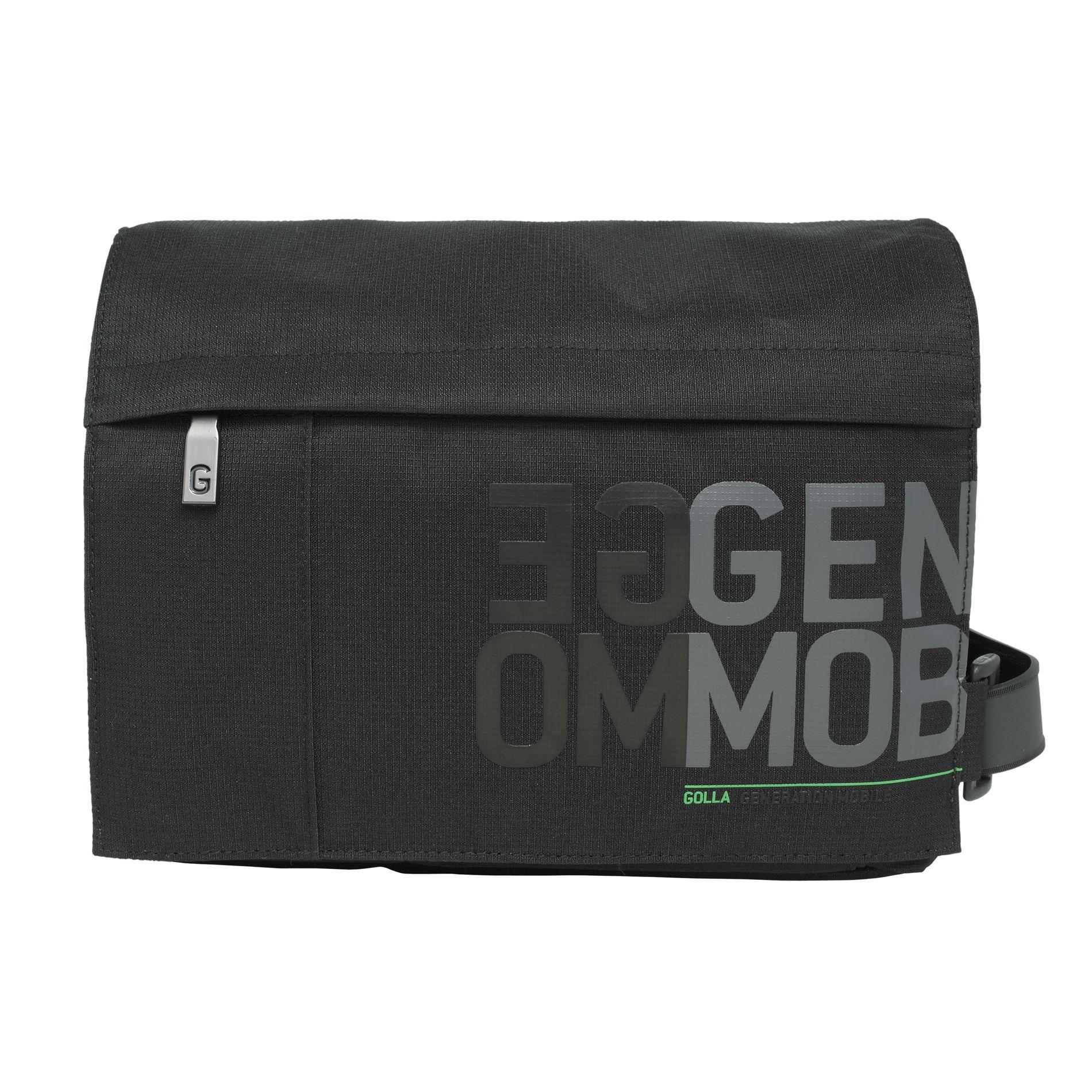 Golla G1012 Logan Camera Bag