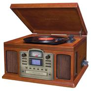 Crosley Director CD Recorder at Kmart.com
