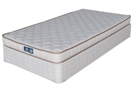 Ross-Firm-California-King-Mattress