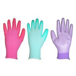 Westchester Women's 3-Pack PU (Polyurethane Dip) Gloves at Kmart.com