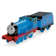 Thomas & Friends Big Friends - Edward with Car - KMart Exclusive at Sears.com
