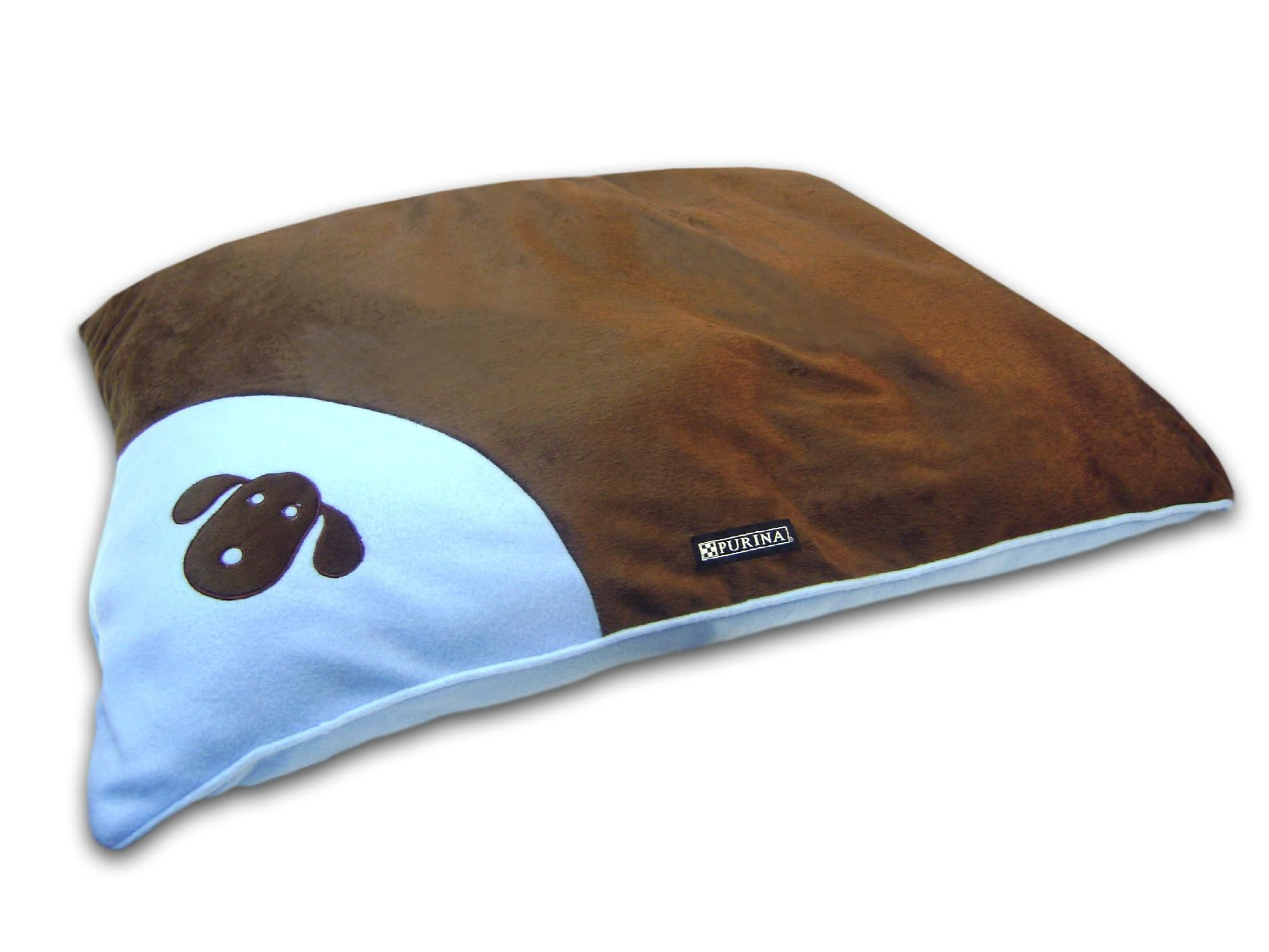 Pooch Pad Reusable Housebreaking Pad 27x36                                                                                       at mygofer.com