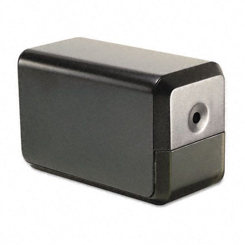 1800 Series Electric Pencil Sharpeners