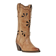 Dingo Women's Wendy DI8542 - Latigo Polyurethane at Sears.com