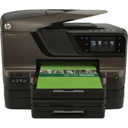 HP OFFICEJET PRO 8600 PREMIUMeAiO Printer at Kmart.com