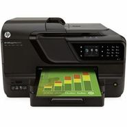 HP OFFICEJET PRO 8600 eAiO at Kmart.com