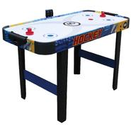 MD Sports 48in Air Powered Hockey Table at Sears.com