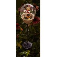 Disney Solar Garden Stake - Minnie at Kmart.com