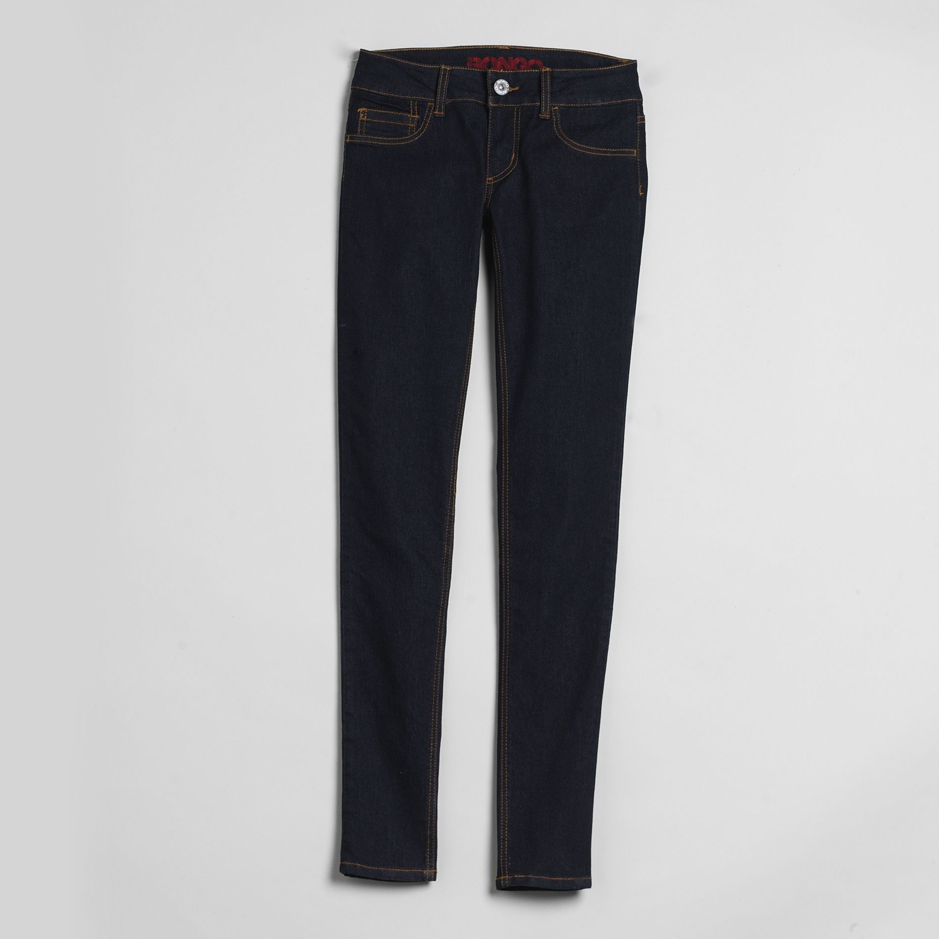 Bongo Junior's  Jean at Sears.com