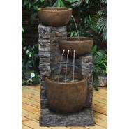 35in 3-Tier Fountain at Sears.com